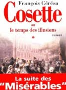 Affaire « Les Misérables »